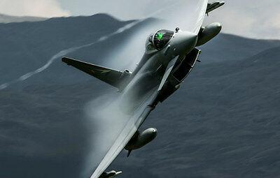 AV Aviation UK