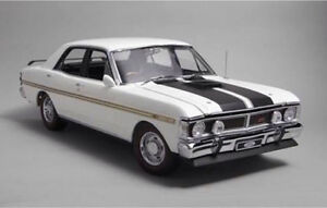 PROJECT CAR-FORD XY OR XW-FORD MUSTANG-DODGE CHARGER OR PLYMOUTH Sydney City Inner Sydney Preview