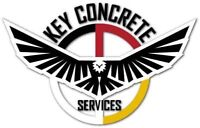 The Key to your concrete project