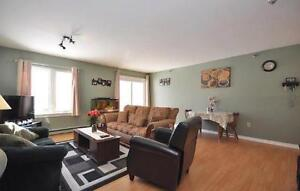 15-101 Upgraded condo in  Bedford,  shops, services nearby