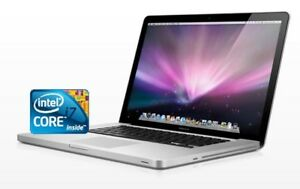 Apple Macbook Pro Touch Bar  Touch ID i7 Seulement 2799$