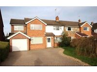 Short term let in Wokingham 3-4 Months ONLY