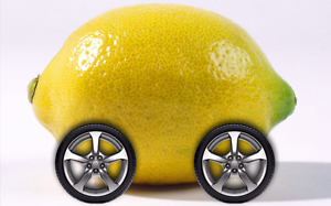 Pre-Purchase vehicle testing. Dont buy a lemon! Endeavour Hills Casey Area Preview