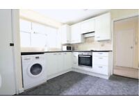 WOODFORD GREEN IG8 ¬ 2 BED ¬ UNFURNISHED ¬ MINUTES FROM STATION ¬ DOUBLE BEDROOMS ¬