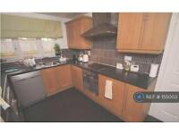 4 bedroom house in Caspian Road, Manchester, M9 (4 bed)