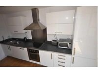 MODERN 1 BED FLAT IN ARCHWAY/ UPPER HOLLOWAY