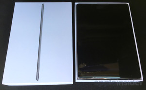 iPad Air 2 - 16GB, 64GB, 128GB - WIFI OR LTE