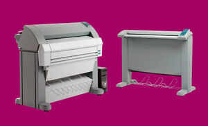 Large Format Printing, Copying, & Scanning (Monochrome Only) Regina Regina Area image 1