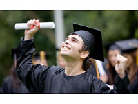 Dissertation/Essay/ Assignment / Ethics Form / Proposal/ PhD Thesis/ SPSS/ Statistical Analysis help
