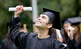 Dissertation editing help gumtree