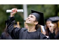 Dissertation/Essay/ Assignment/ Proposal/ PhD Thesis/SPSS/STATA/Matlab Statistical Analysis help