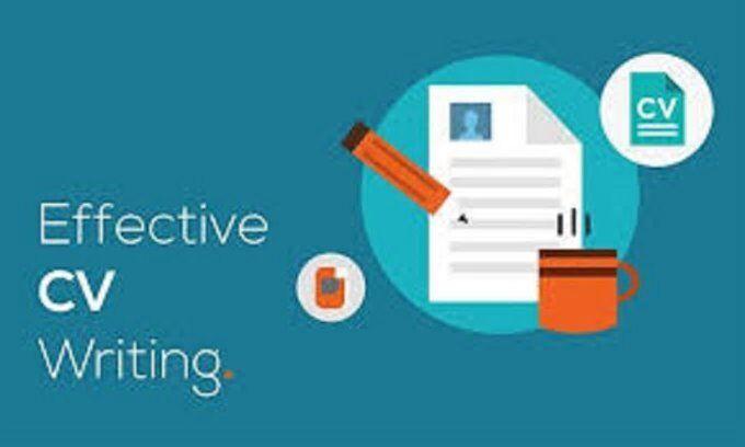 Professional CV Writing   Editing       Great Reviews  FREE CV Check   Professional