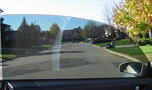 Window Film & Paint Protection Window Tint DERAND MOTORSPORT
