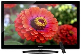 Furrion 55 inch flatscreen HD TV no remote