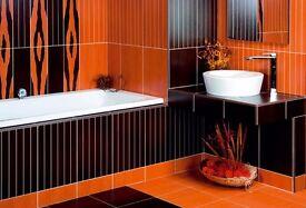 Handy Men / Bathroom fitting /Laminate flooring/Painting/ Tiling/ Plumbing/ Handyman / DIY / ETC