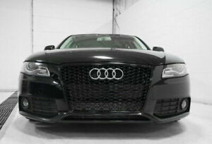 Audi Rs4 Grille   Kijiji in Ontario  - Buy, Sell & Save with