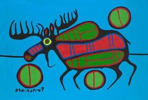 $$$ Native Art Wanted - Same Day Cash Paid $$$