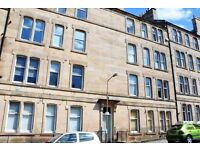 1 bedroom flat for rent in Comley Bank