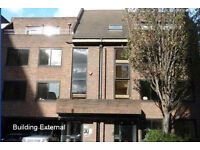 PUTNEY Office Space to Let, SW15 - Flexible Terms   3 - 82 people