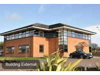 LIVERPOOL Office Space to Let, L24 - Flexible Terms | 2 - 85 people