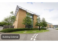 SWINDON Office Space to Let, SN1 - Flexible Terms | 5 - 88 people