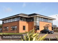 LIVERPOOL Office Space to Let, L24 - Flexible Terms   2 - 85 people