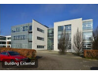 EDINBURGH Office Space to Let, EH12 - Flexible Terms | 2 - 87 people