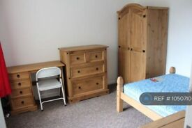 4 bedroom house in Ramsey Close, Norwich, NR4 (4 bed) (#1050710)