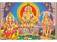 Indian top best astrologer in UK black magic Removel