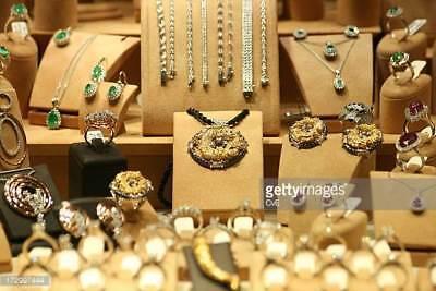 finejewelry13