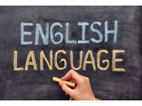 chat english skype looking to learn language