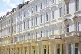 VICTORIA PIMLICO SW1 i have a 1 bed flat to HOME SWAP ONLY
