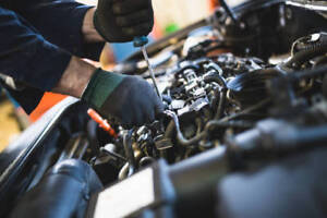 PRO AUTO REPAIRS, FAIR PRICES, MECHANICAL, ELECTRICAL, BODY