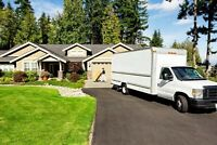 Ottawa MOVING and DELIVERY // 613-247-7918 //