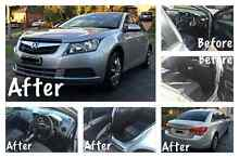 Ultimate Detail NOW from $250* Normally from $300* Penrith Penrith Area Preview