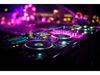 DJ Hire. ********CHEAPEST ON GUMTREE*******