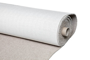 I am looking for New Carpeting