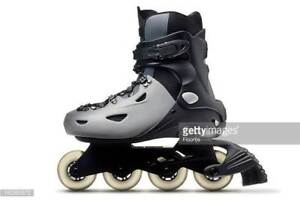 Roller skate for sale size 5
