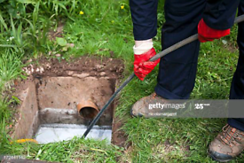 BS DRAINAGE & SEWER SERVICES
