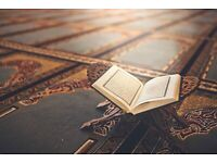 Morning Online classes for ladies (Quran Reading and Memorisation)