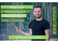 Assignment/Essay/Dissertation/IT/Programming/PHP/C#/Java/Python/MATLAB/Nursing/Law/Engineering help