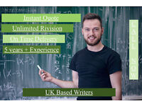 Help from UK Based Writers>>Assignments/Courseworks/Dissertations/Proposal Writing/ IT Projects