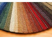 CARPET-LAMINATE-VINYL **FREE HOME ESTIMATE**