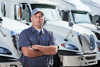 AZ DRIVERS FULL TIME OR PART TIME NEEDED