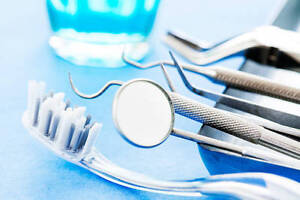 Low Cost Dental Treatment/Cleanings