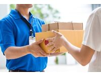 Multi drop Couriers wanted