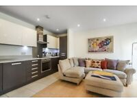 1 Bed Flat E8 - Great Location - PAYG terms