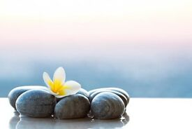 Taya Thai Massage