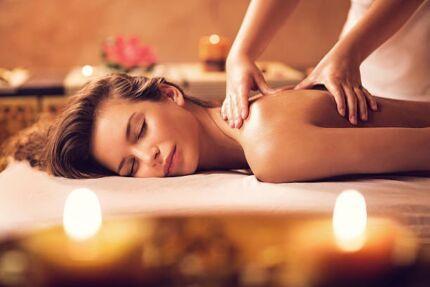 Swedish & Remedial Massage Centre