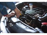 Engine Stripper wanted
